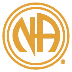 Upper Midwest Region of Narcotics Anonymous